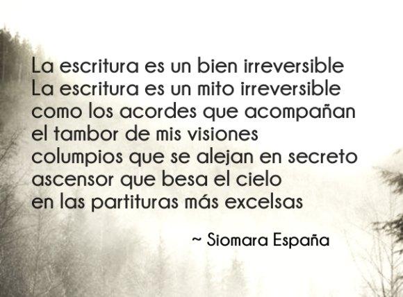 siomara-espana-poemas