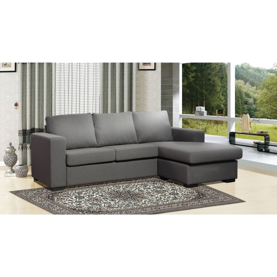 Macys Xander Sectional Furniture Leather Sectional Sofa With