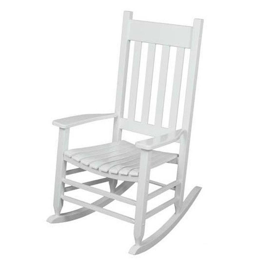 Lowes Rocking Chairs 20 Ideas Of Lowes Rocking Chairs