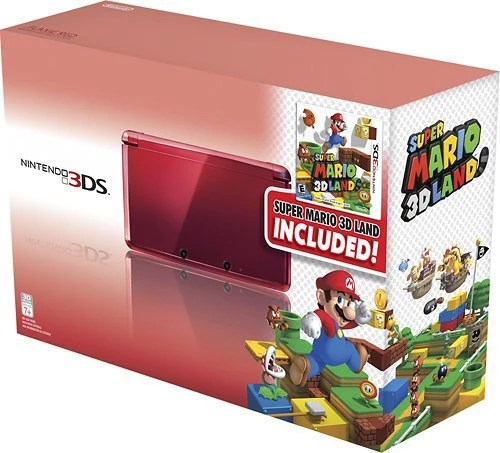 flame_red_super_mario_3d_land_case-edicao-de-colecionador