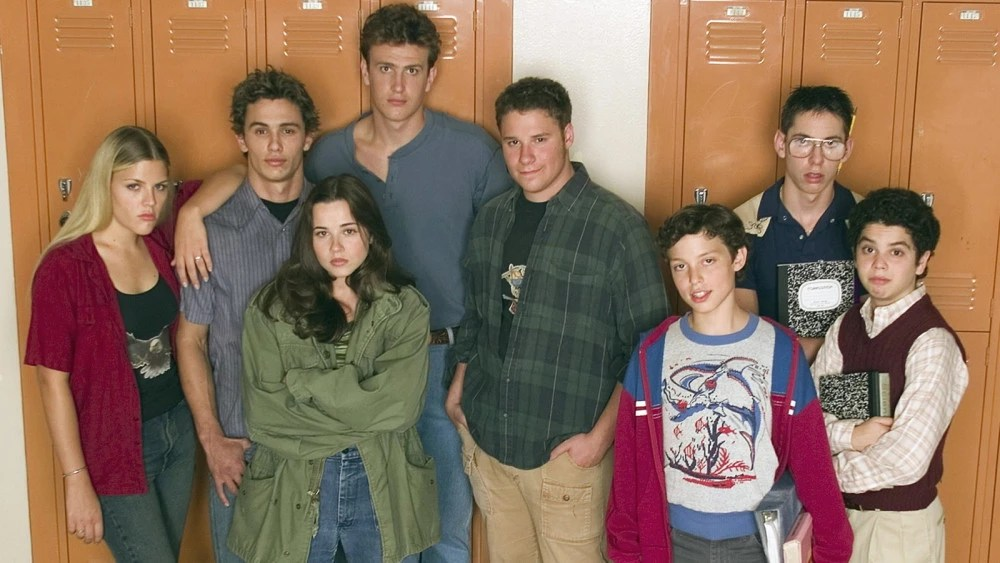 freaks-and-geeks-2.jpg