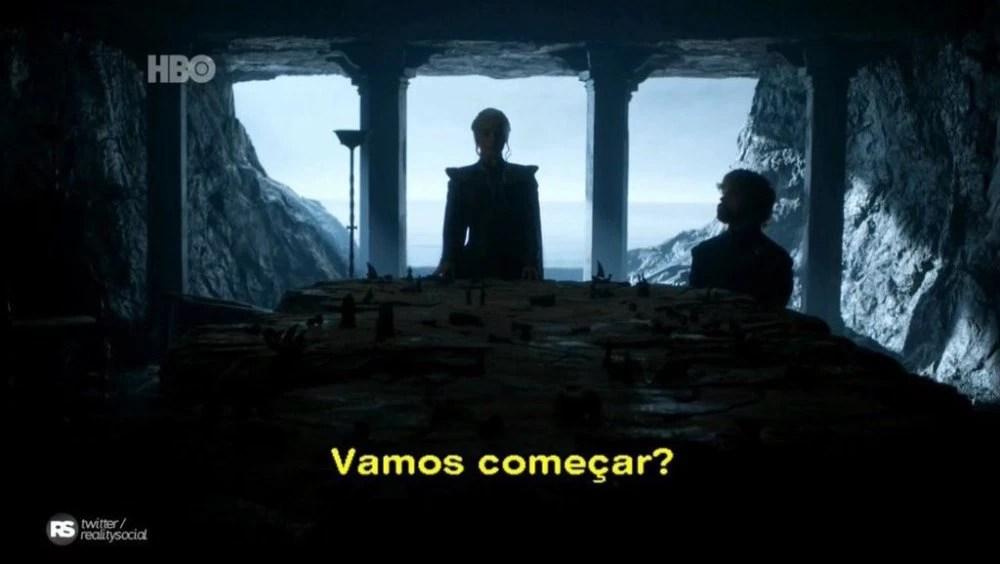 game-of-thrones-pedra-do-dragao