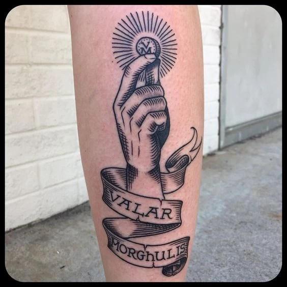 tatuagem-game-of-thrones-got-tattoo-09