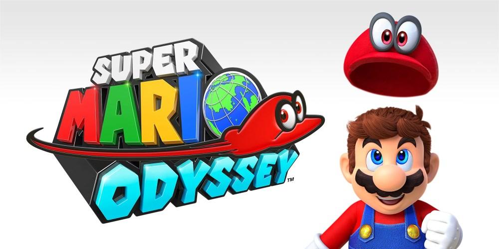O Ano da Nintendo