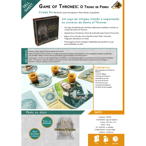 game-of-thrones-trono-de-ferro-tabuleiro-galapagos-1