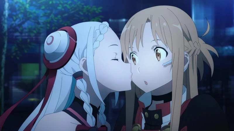 sword-art-online-ordinal-scale-02