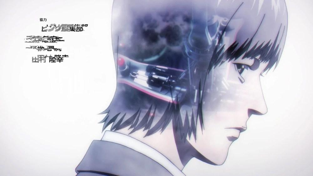 Inuyashiki-opening-anime.jpg