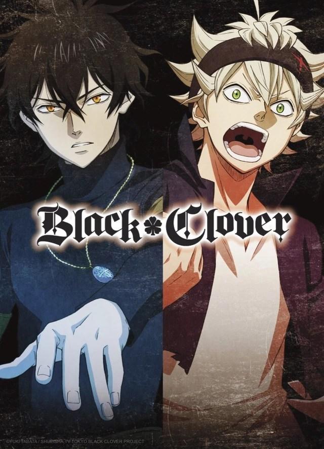 black-clover-asta-yuno