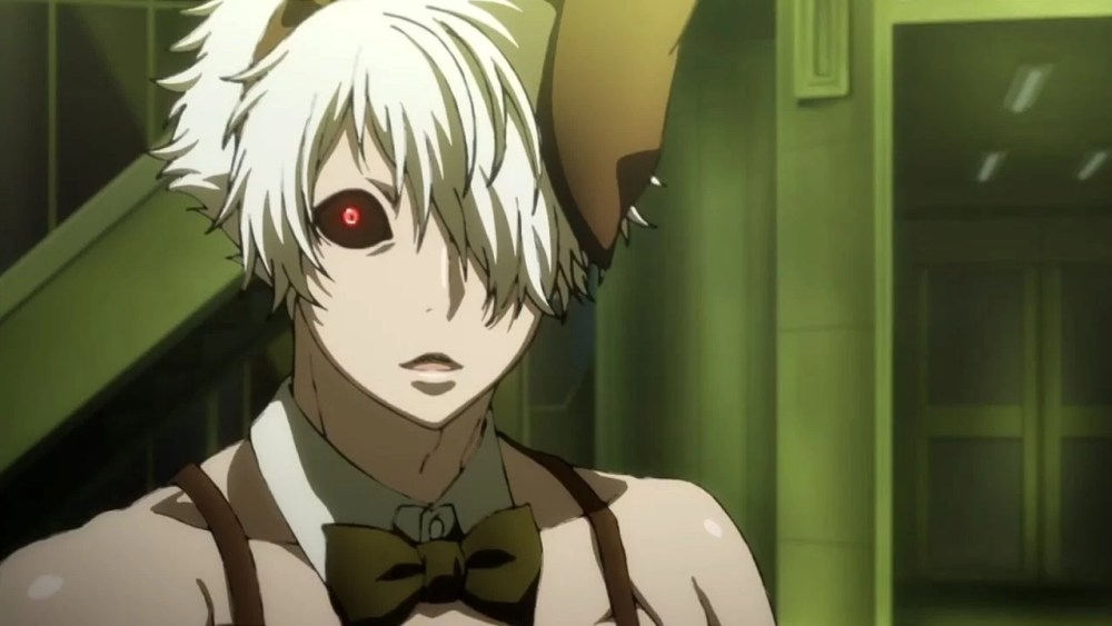 juuni taisen anime coelho.jpg