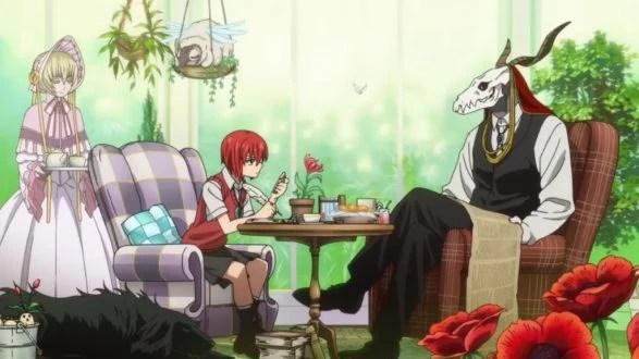 mahoutsukai no yome anime chise elias.jpg