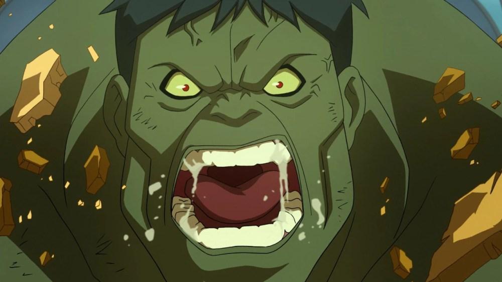 planeta hulk-filme.jpg