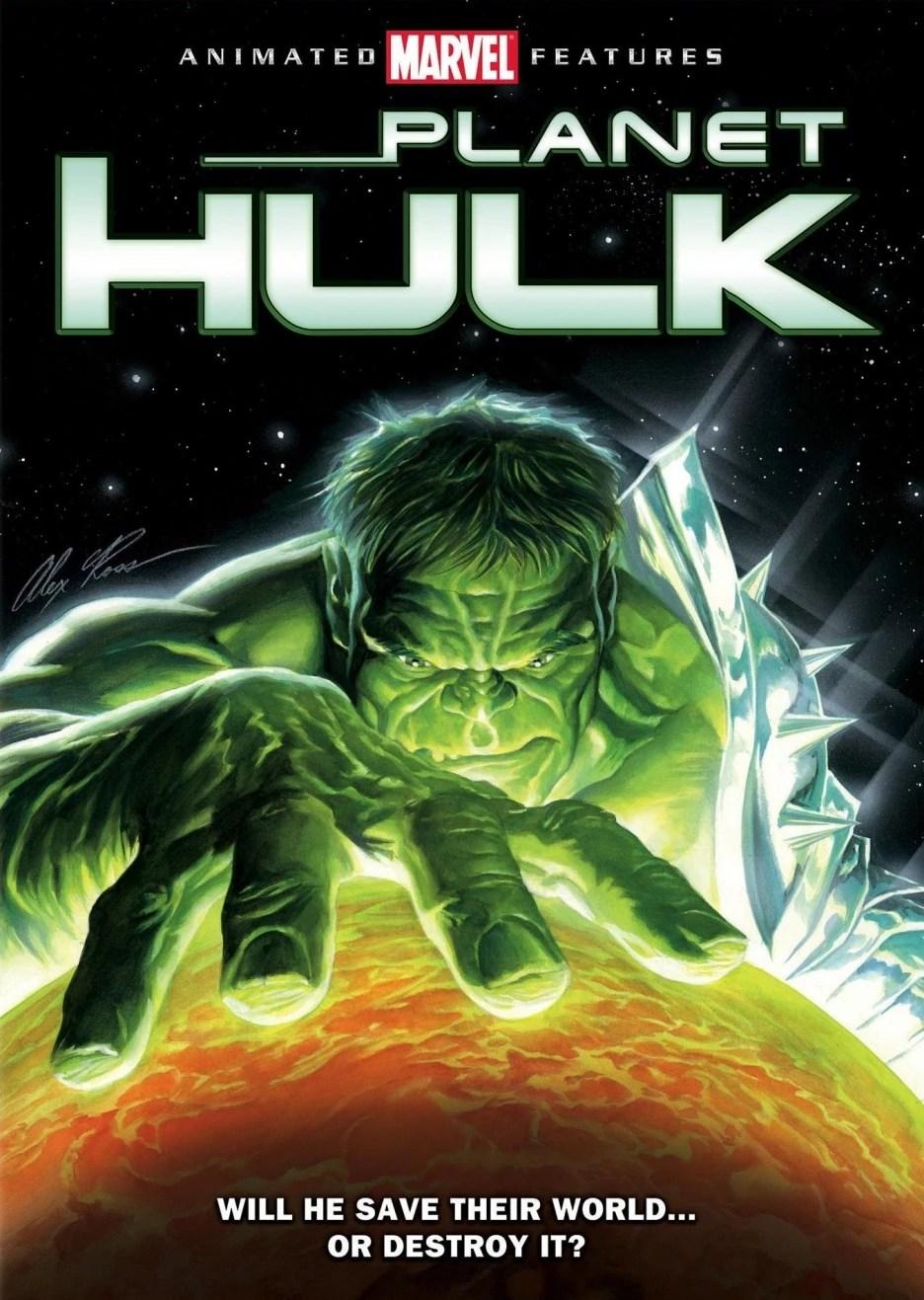 planeta hulk-poster.jpg