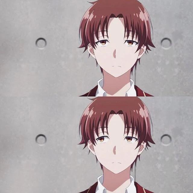 youkoso jitsuryoku-classroom-of-the-elite-anime