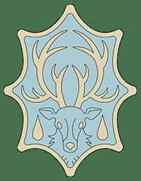 Azure_Deer_Insignia-black-clover
