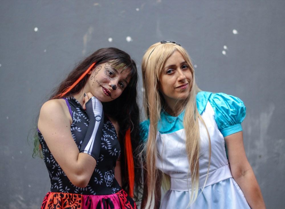 BAF Barueri Anime Fest Cosplay (61 de 66)