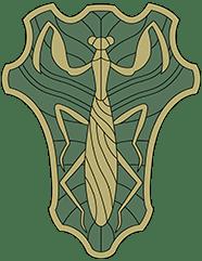 Green_Mantis_Insignia-black-clover