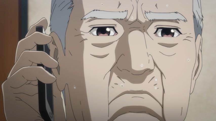 Inuyashiki-episodio-04-resenha-04