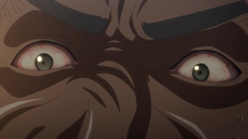 Inuyashiki-episodio-04-resenha-05