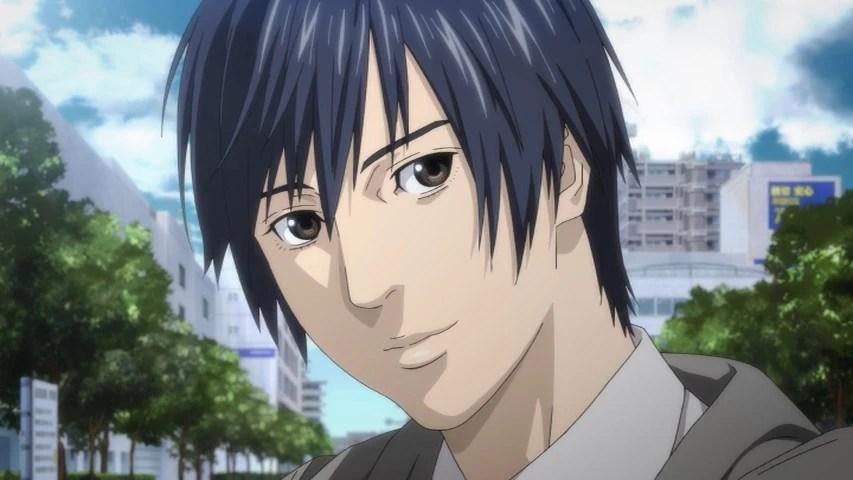 Inuyashiki-episodio-05-resenha-3
