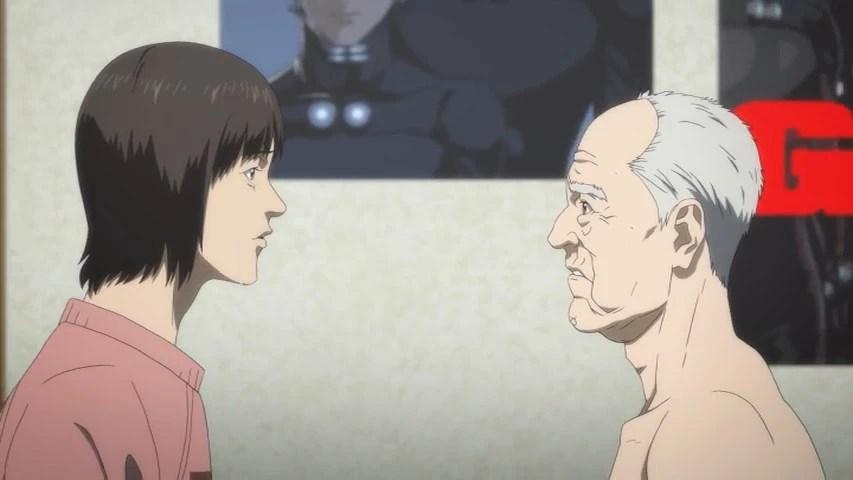Inuyashiki-episodio-05-resenha-4