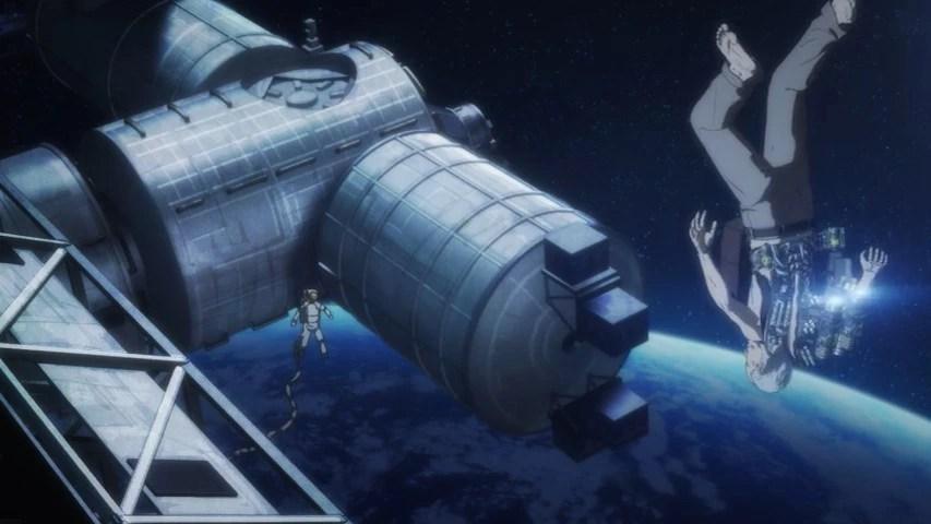 Inuyashiki-episodio-06-resenha-05