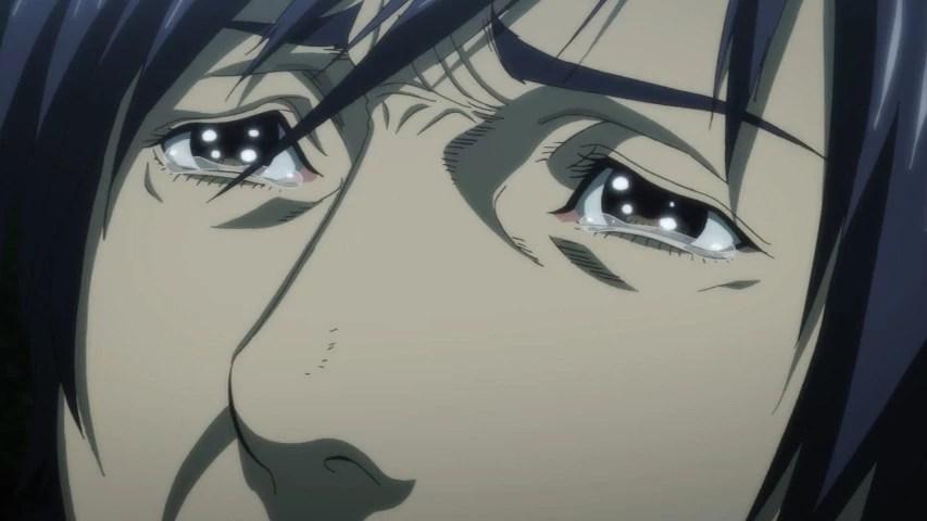 Inuyashiki-episodio-06-resenha-07