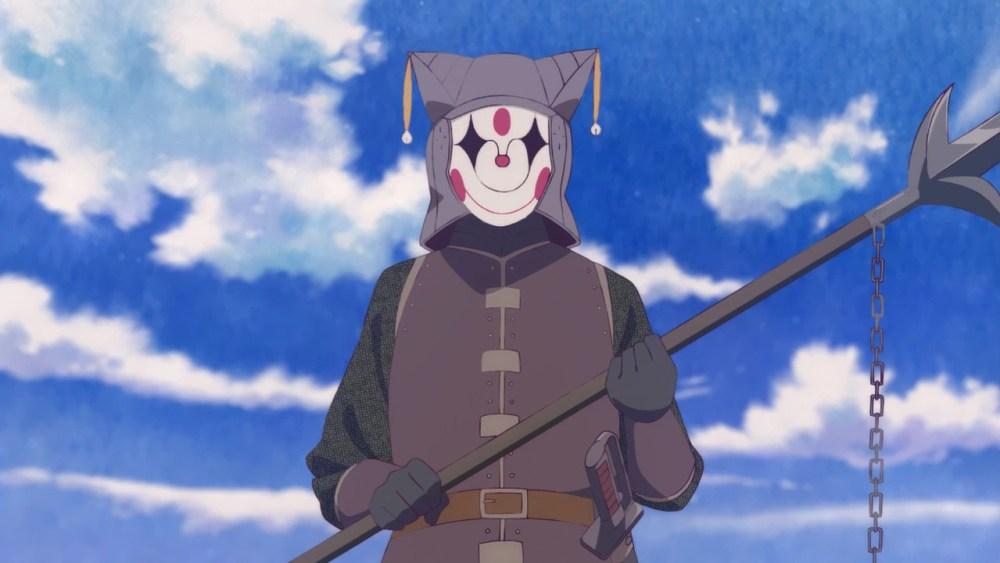 Kujira no Kora wa Sajou ni Utau-episodio-03-3