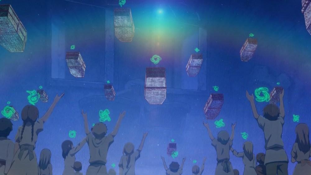 Kujira no Kora wa Sajou ni Utau-episodio-03-4