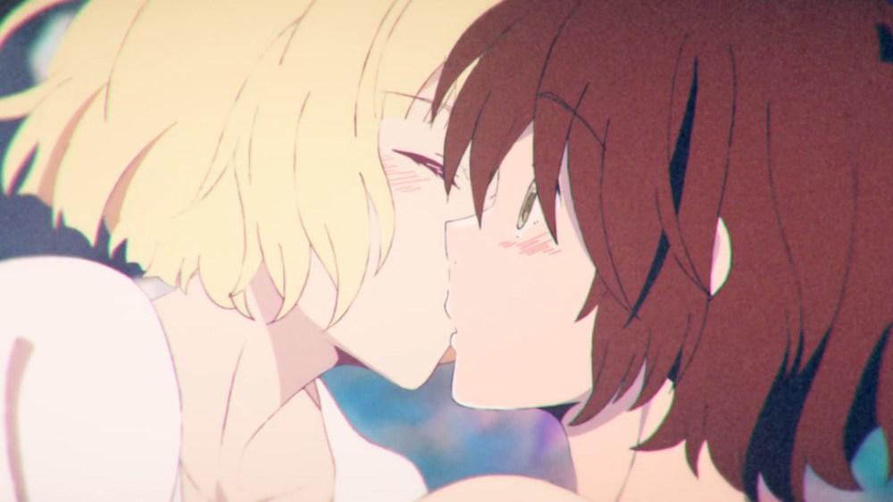 Kujira no Kora wa Sajou ni Utau-episodio-04-3