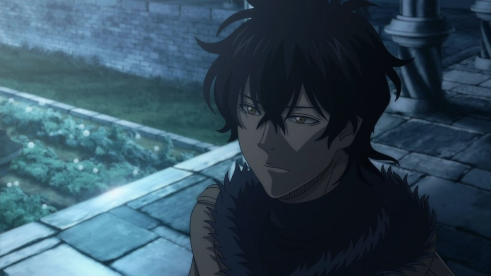 black clover-episodio-06-2