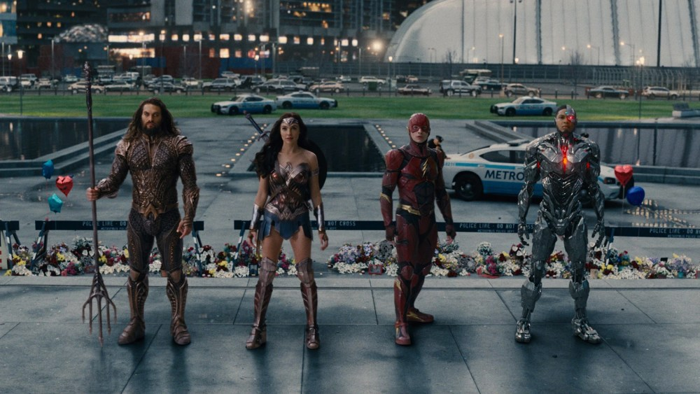 liga da justiça-aquaman-mulher-maravilha-flash-ciborgue