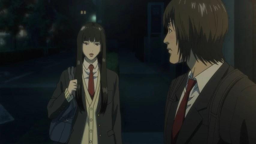 Inuyashiki-episodios-07-08-resenha-10