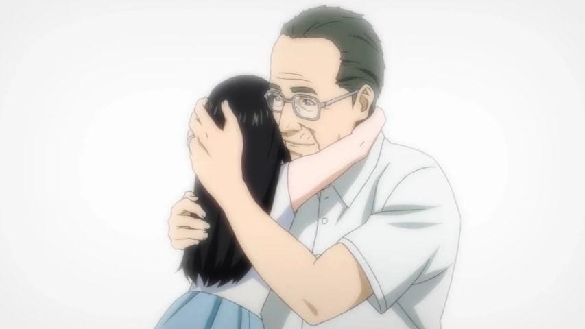 Inuyashiki-episodios-07-08-resenha-11