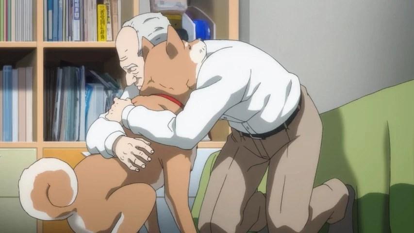 Inuyashiki-resenha-13