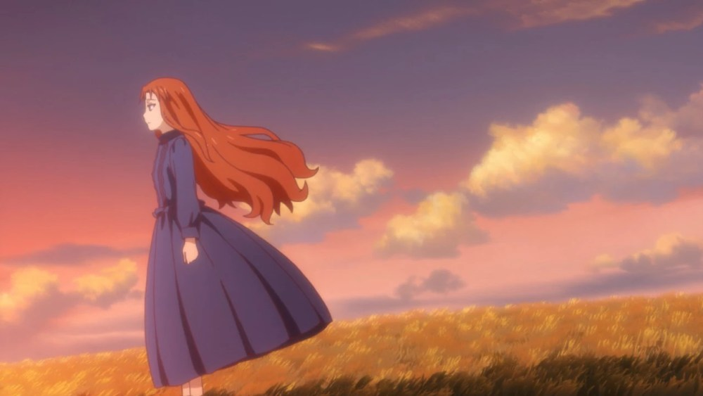 Mahoutsukai no Yome-episodio-07-3