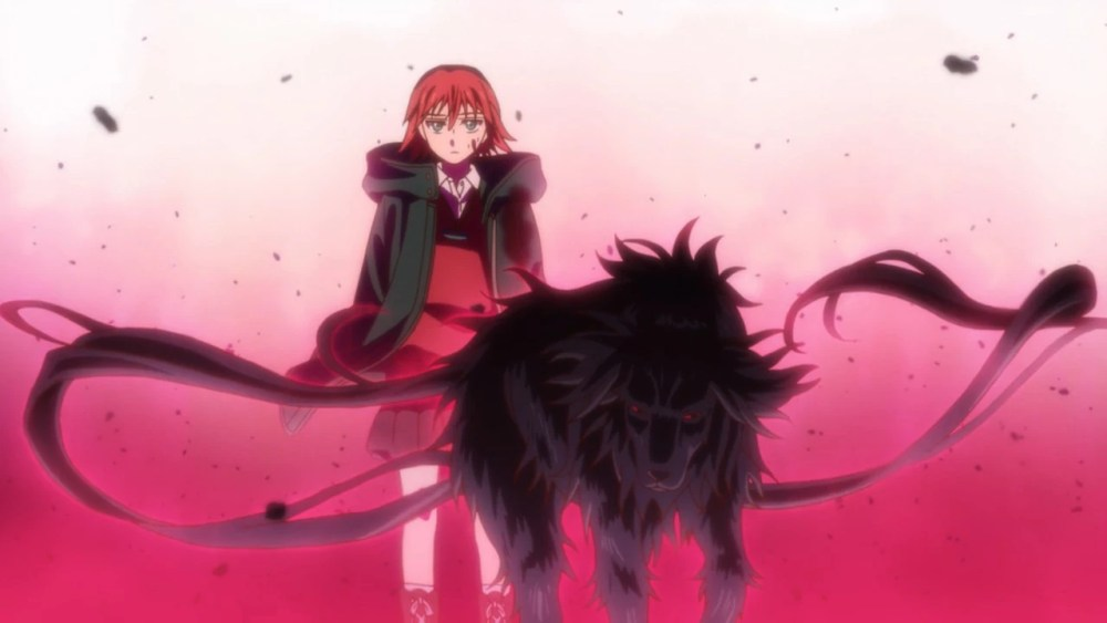 Mahoutsukai no Yome-episodio-08