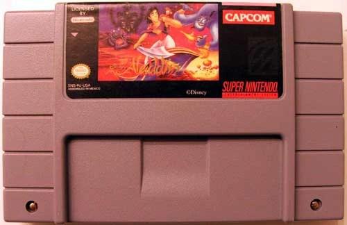 Aladdin-disney-snes-super-nintendo-01