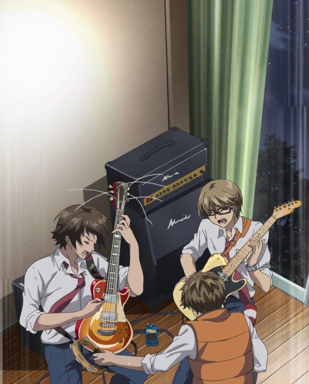 ousama-game-episodio-02-1.jpg