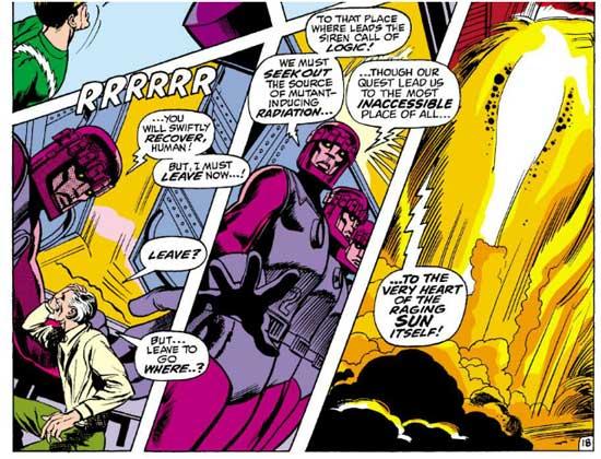 x-men-crepusculo-dos-mutantes-5