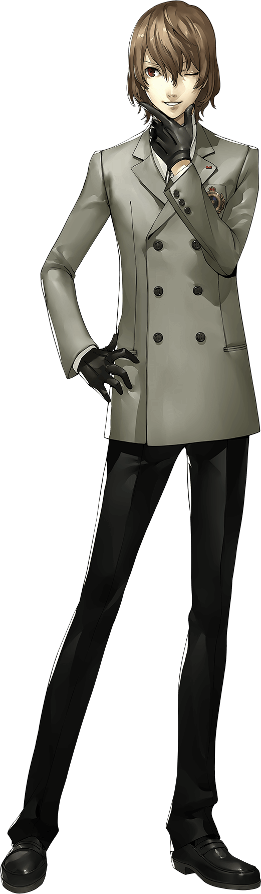 P5_Goro_Akechi-Personagem_Persona-5