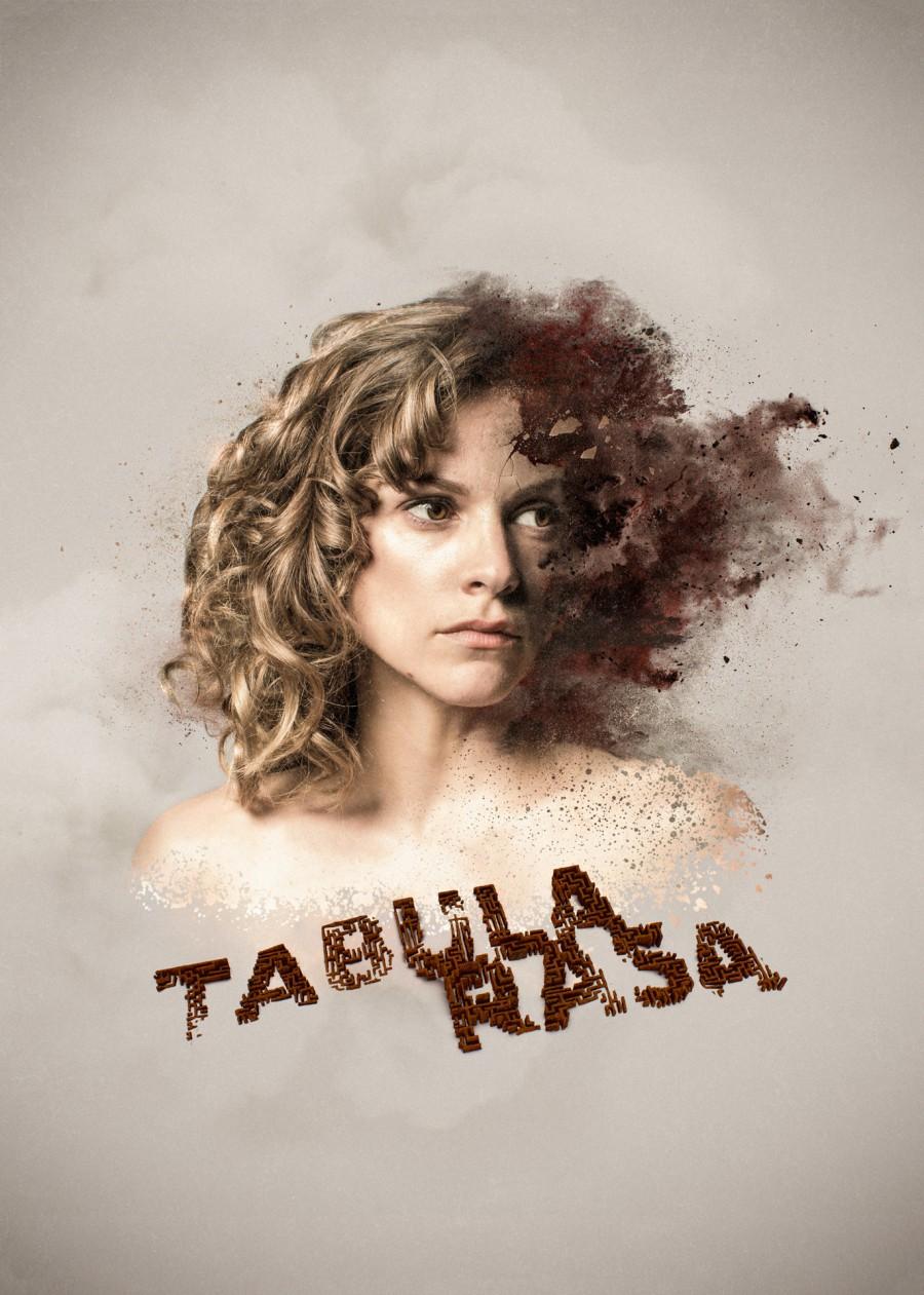 Tabula-Rasa-resenha-netflix-poster