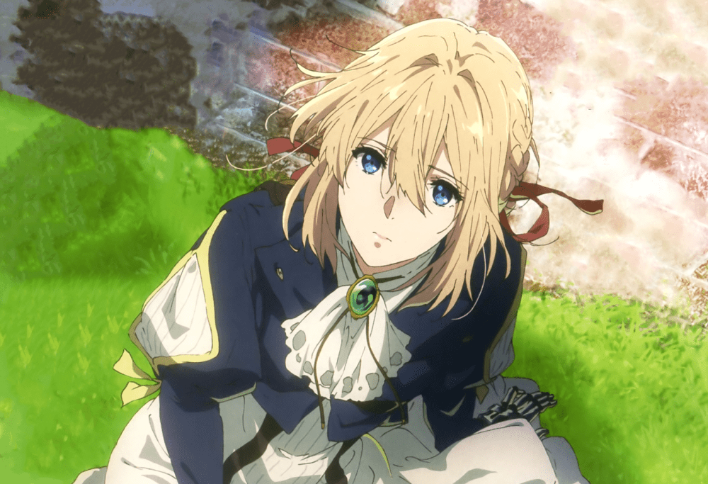 violet-evergarden-episodio-02-08-1