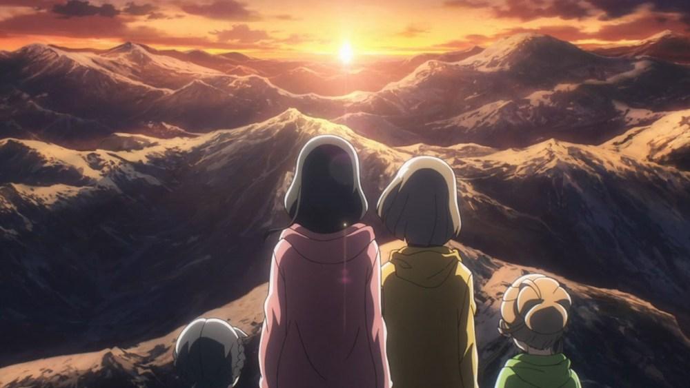 Sora yori mo Tooi Basho-resenha-2.jpg