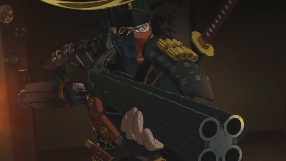 batman-ninja-04