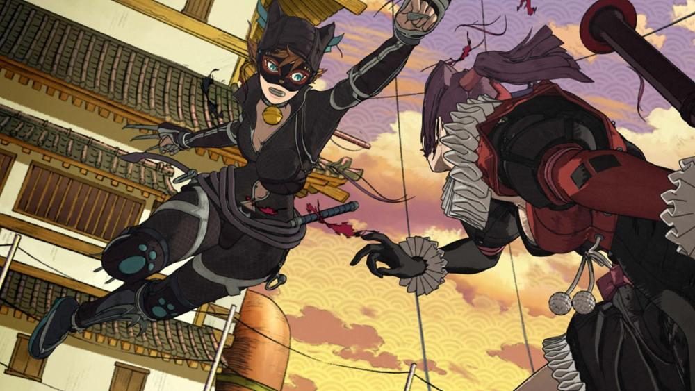 batman-ninja-05