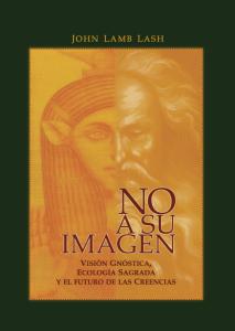 NaSI - Portada Edición 1.00