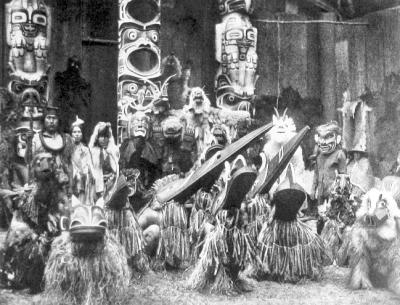 Malinowski en Melanesia d
