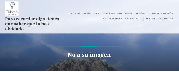 no-a-su-imagen-web