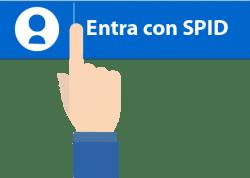 button_spidRisorsa 4blue