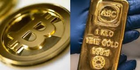 """Résultat de recherche d'images pour """"bitcoin"""""""
